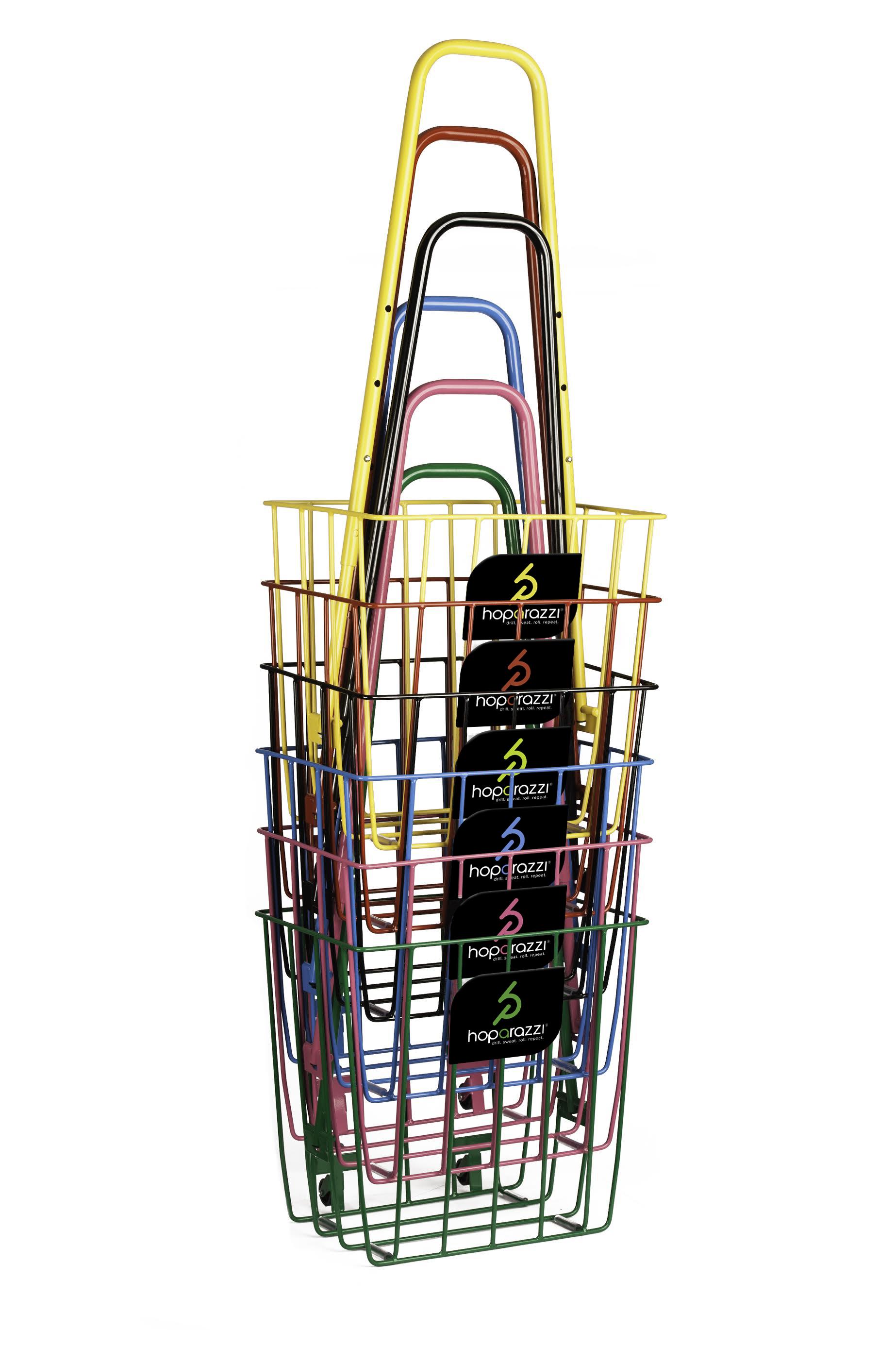 Piece-100 8-32 x 2-1//2 Hard-to-Find Fastener 014973288389 Phillips Flat Machine Screws