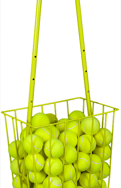 alpha-electricgreen