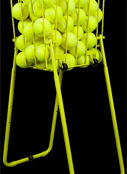 elite-standing-electricgreen