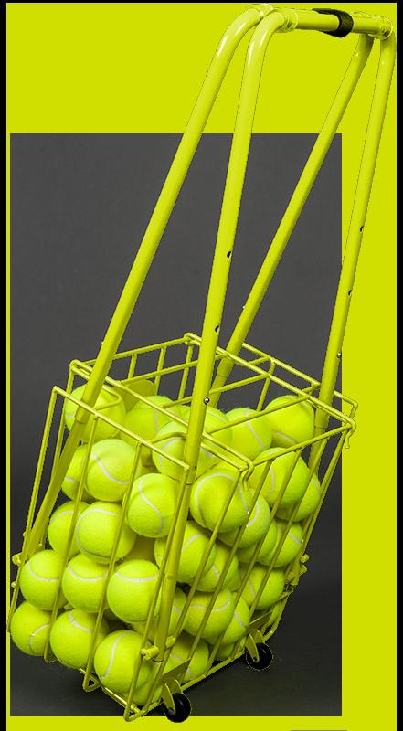 elite-tilt-electricgreen