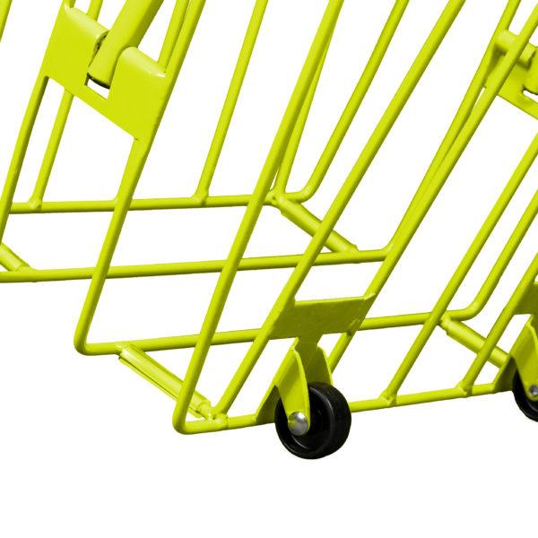 hop_wheels_electric_green_no_logo